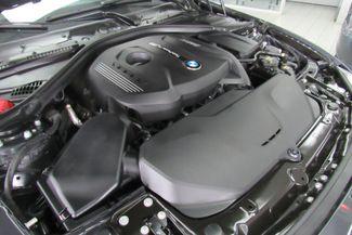 2017 BMW 330i xDrive W/NAVIGATION SYSTEM/ BACK UP CAM Chicago, Illinois 51