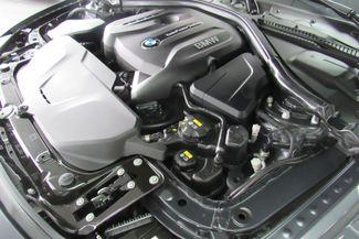2017 BMW 330i xDrive W/NAVIGATION SYSTEM/ BACK UP CAM Chicago, Illinois 52