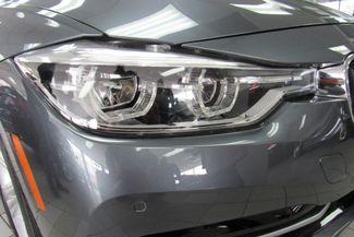 2017 BMW 330i xDrive W/NAVIGATION SYSTEM/ BACK UP CAM Chicago, Illinois 12