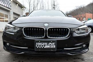 2017 BMW 330i xDrive 330i xDrive Sedan Waterbury, Connecticut 10