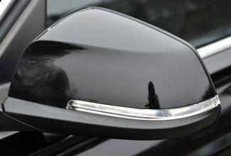 2017 BMW 330i xDrive 330i xDrive Sedan Waterbury, Connecticut 14