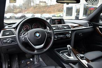 2017 BMW 330i xDrive 330i xDrive Sedan Waterbury, Connecticut 18