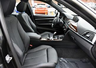 2017 BMW 330i xDrive 330i xDrive Sedan Waterbury, Connecticut 23