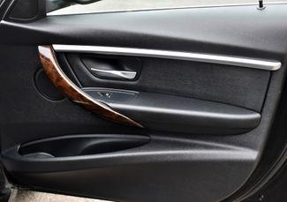 2017 BMW 330i xDrive 330i xDrive Sedan Waterbury, Connecticut 25