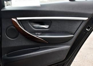 2017 BMW 330i xDrive 330i xDrive Sedan Waterbury, Connecticut 26