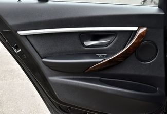 2017 BMW 330i xDrive 330i xDrive Sedan Waterbury, Connecticut 27