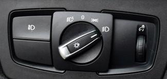 2017 BMW 330i xDrive 330i xDrive Sedan Waterbury, Connecticut 30