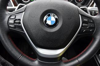 2017 BMW 330i xDrive 330i xDrive Sedan Waterbury, Connecticut 31