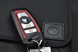 2017 BMW 330i xDrive 330i xDrive Sedan Waterbury, Connecticut 43
