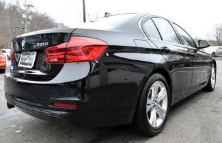 2017 BMW 330i xDrive 330i xDrive Sedan Waterbury, Connecticut 7