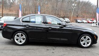 2017 BMW 330i xDrive 330i xDrive Sedan Waterbury, Connecticut 8