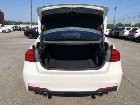 2017 BMW 340i 340i   Huntsville, Alabama   Landers Mclarty DCJ & Subaru in Huntsville, Alabama