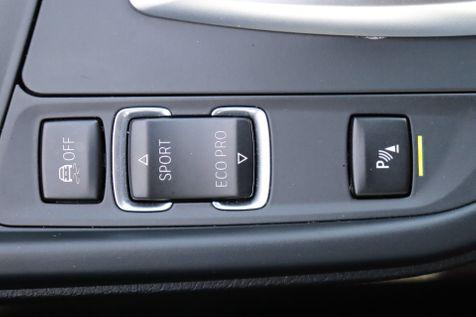 2017 BMW 4-Series 430i xDrive Convertible M Sport PKG in Alexandria, VA