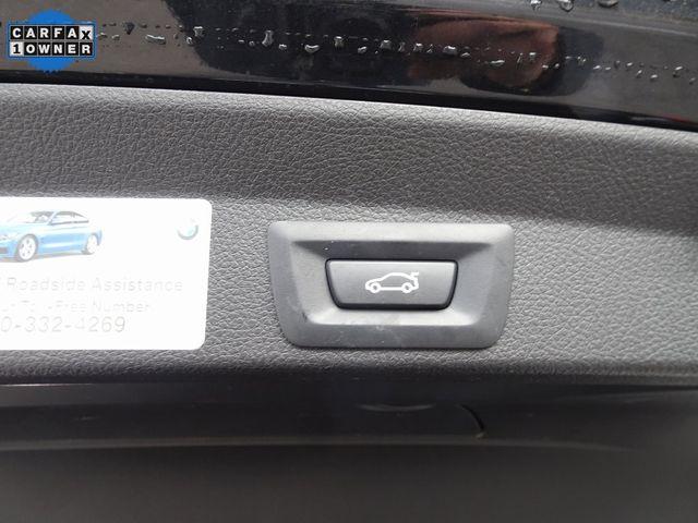 2017 BMW 430i 430i Gran Coupe Madison, NC 14