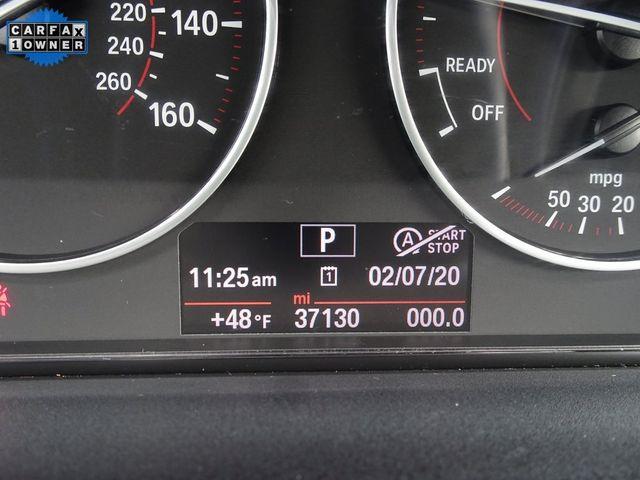 2017 BMW 430i 430i Gran Coupe Madison, NC 15