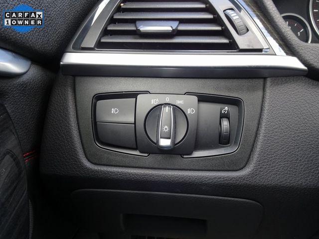 2017 BMW 430i 430i Gran Coupe Madison, NC 18