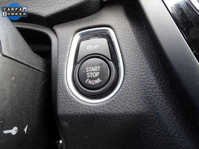 2017 BMW 430i 430i Gran Coupe Madison, NC 19