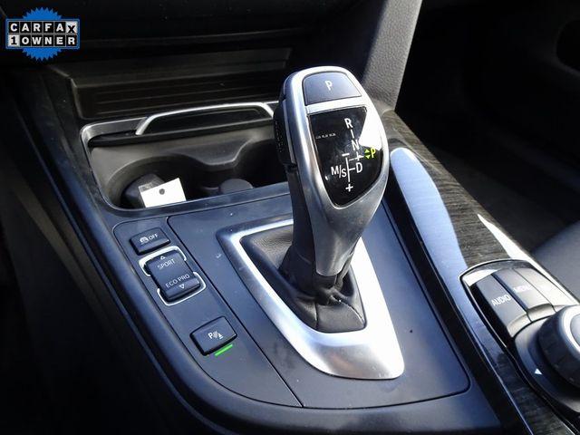 2017 BMW 430i 430i Gran Coupe Madison, NC 24