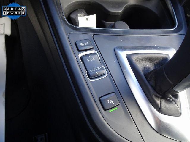 2017 BMW 430i 430i Gran Coupe Madison, NC 25