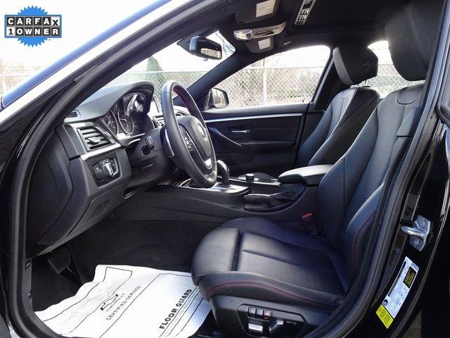 2017 BMW 430i 430i Gran Coupe Madison, NC 29