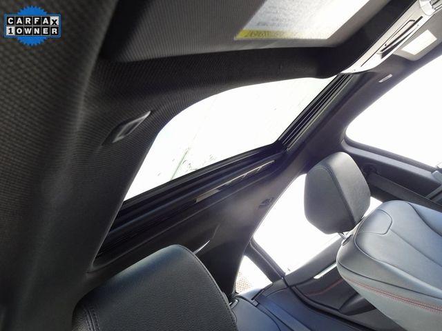 2017 BMW 430i 430i Gran Coupe Madison, NC 45