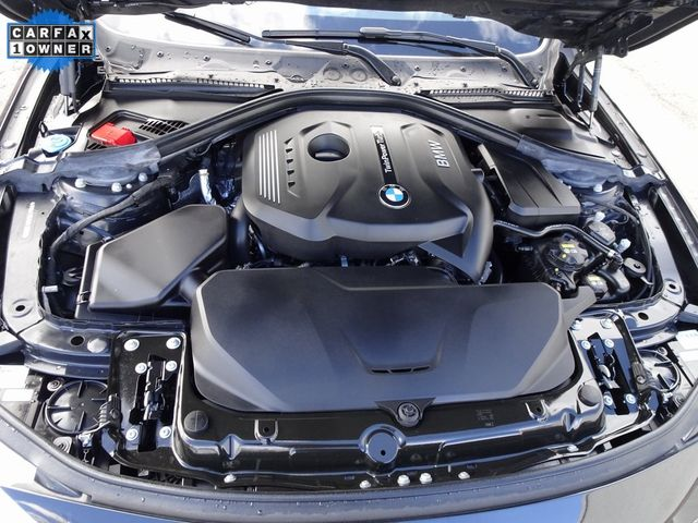 2017 BMW 430i 430i Gran Coupe Madison, NC 47