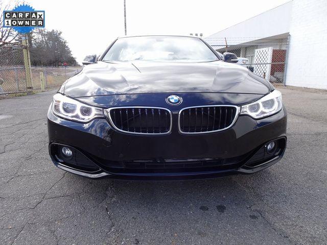 2017 BMW 430i 430i Gran Coupe Madison, NC 6