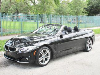 2017 BMW 430i in Miami FL, 33142