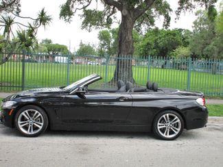 2017 BMW 430i Miami, Florida 1