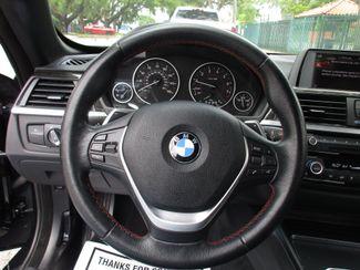 2017 BMW 430i Miami, Florida 13