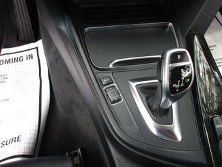 2017 BMW 430i Miami, Florida 14