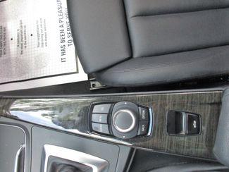2017 BMW 430i Miami, Florida 15