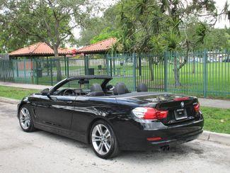 2017 BMW 430i Miami, Florida 2