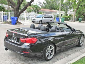 2017 BMW 430i Miami, Florida 4