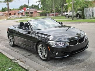 2017 BMW 430i Miami, Florida 5