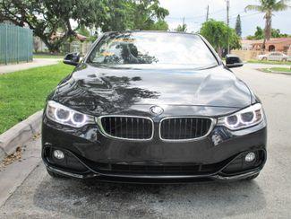 2017 BMW 430i Miami, Florida 6