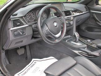 2017 BMW 430i Miami, Florida 7
