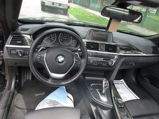 2017 BMW 430i Miami, Florida 9