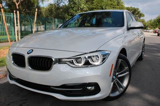 2017 BMW 430i in Miami, FL 33142