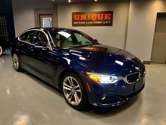 2017 BMW 430i xDrive Gran Coupe in , Pennsylvania 15017
