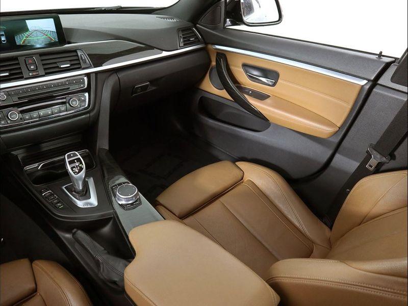 2017 BMW 430i xDrive 430i xDrive Gran Coupe  city Ohio  North Coast Auto Mall of Cleveland  in Cleveland, Ohio