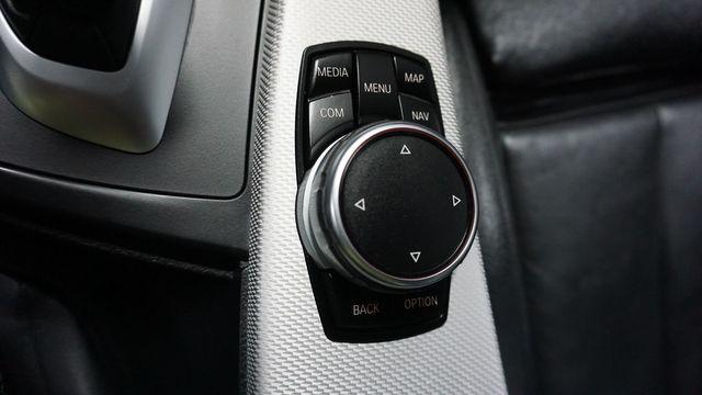 2017 BMW 430i xDrive 430i xDrive Gran Coupe 4D in North East, PA 16428