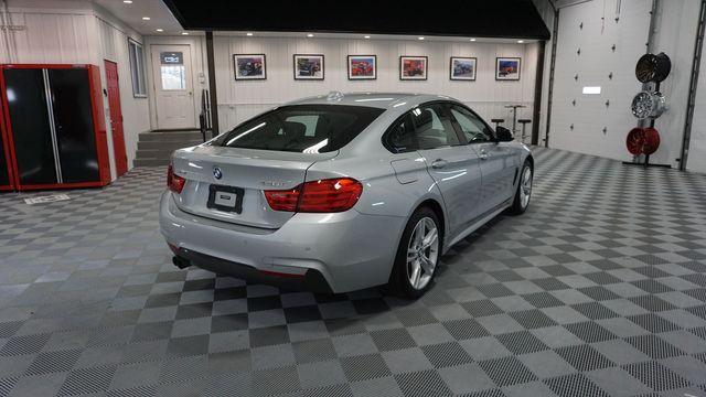 2017 BMW 430i xDrive 430i xDrive Gran Coupe 4D in Erie, PA 16428