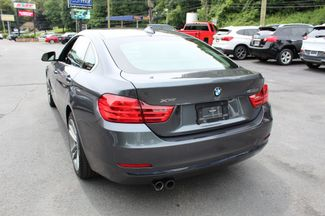 2017 BMW 430i xDrive GRAN COUPE  city PA  Carmix Auto Sales  in Shavertown, PA