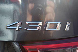 2017 BMW 430i xDrive cpe  city PA  Carmix Auto Sales  in Shavertown, PA