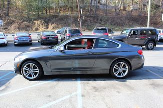 2017 BMW 430i xDrive cpe  city PA  Carmix Auto Sales  in Shavertown, PA