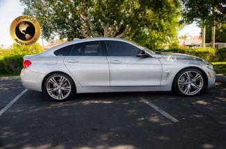 2017 BMW 440i   city California  Bravos Auto World  in cathedral city, California