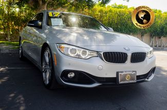 2017 BMW 440i   city California  Bravos Auto World  in cathedral city, California