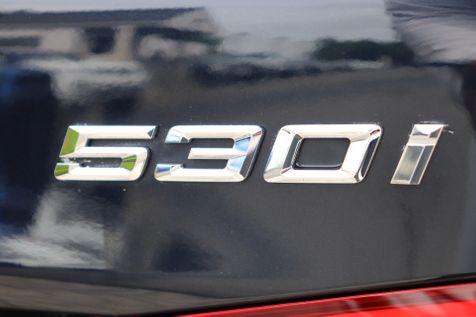 2017 BMW 5-Series 530i xDrive M Sport PKG in Alexandria, VA