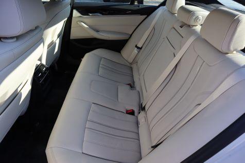 2017 BMW 5-Series 530i xDrive Luxury PKG in Alexandria, VA